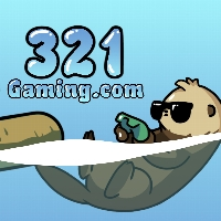 321 Gaming LLC profile picture