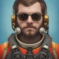 Michael DiPirro profile picture