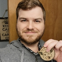 Michael DiPirro photo de profil
