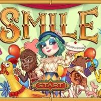 Katy's Quest profile picture