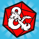 Wizards of the Coast Dungeons & Dragons photo de profil