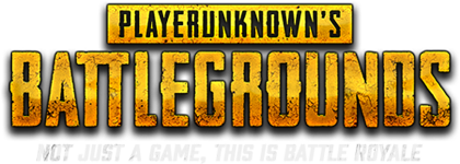 Playerunknown This Is Battle Royale For The Kids