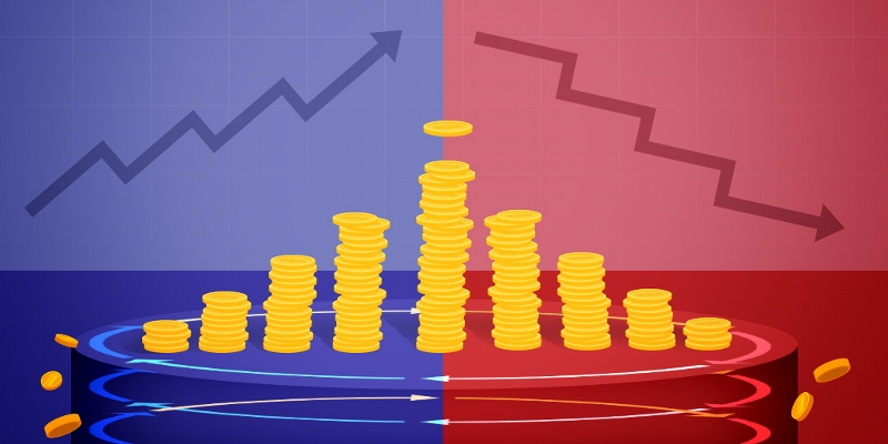 What can the Martingale strategy teach us about betting?   Betting  strategies analysed