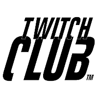 Twitchclub profile picture