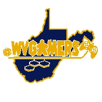 WVGamers profile picture