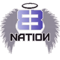 Eight-Bit Nation profile picture