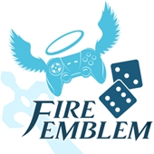 Team FE 2020 profile picture
