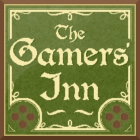 The Gamers' Inn photo de profil