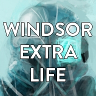 Windsor Extra Life profile picture