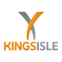 KingsIsle Gamers profile picture
