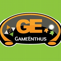 GameEnthus profile picture