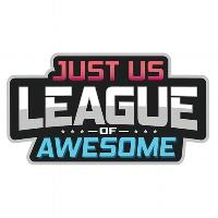 Just Us League Of Awesome photo de profil