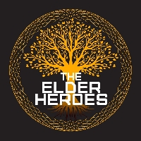 The Elder Heroes foto de perfil