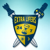 Extra Lifers 24/7 profile picture