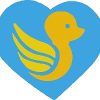 Quack Attack foto de perfil