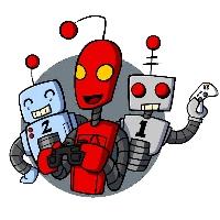 Co-Optimus profile picture