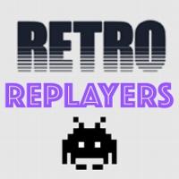 Retro Replayers profile picture