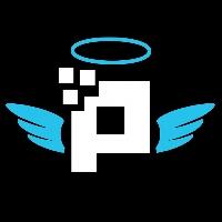 Spellbreak Devs/Community (Proletariat) profile picture