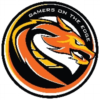 Gamers on The Edge profile picture