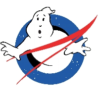 Houston Ghostbusters profile picture