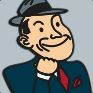 GamersWithJobs profile picture