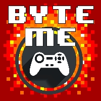 Byte Me Podcast profile picture