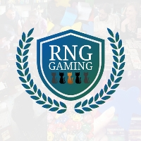 RNG Gaming profile picture