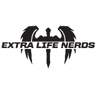 Extra Life Nerds profile picture