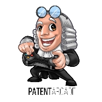 Patent Arcade profile picture
