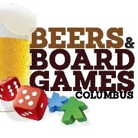 Beers & Board Games Club of Columbus profile picture