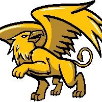 MWSU Griffon Esports profile picture