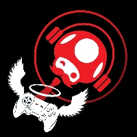 NintendoDads2021 profile picture