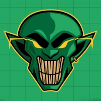 The Basement Trolls profile picture