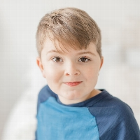 Children's Miracle Network Kentucky 2021 profile picture
