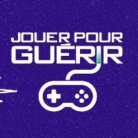 JOUER POUR GUÉRIR 2021 ! profile picture