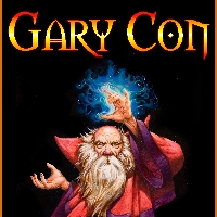 Gary Con XIII profile picture