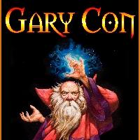 Gary Con XIII photo de profil