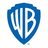 WB Games Montréal profile picture