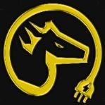 PonyPlug foto de perfil