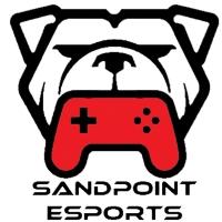 Sandpoint High School Esports Team Club profile picture
