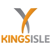 KingsIsle Gamers profile picture