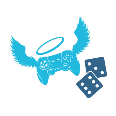 www.extra-life.org