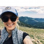 Melanie Davis profile picture