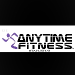 Anytime Fitness Stapleton profile picture