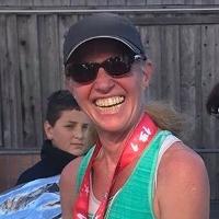 Joanne Fagan profile picture