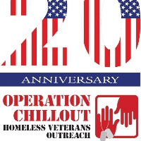 Operation Chillout - Youth Corp Team profile picture