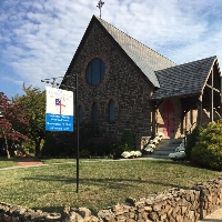 Calvary Episcopal Church profile picture