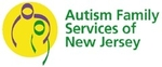 Autism Family Services of NJ