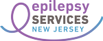 Epilepsy Services of New Jersey