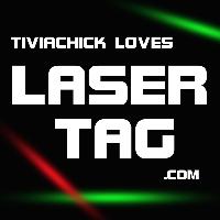 Tiviachick's Tag 4 A Cause profile picture